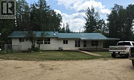2421 Mamowintowin Drive, Rural Opportunity M.D., AB, T0G 2K0
