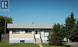 4910 Lakeview Road, Boyle, AB, T0A 0M0