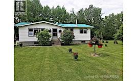 100-55106 Range Road, Rural Yellowhead, AB, T0E 2M0