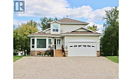 2 Poplar Point Estates, Athabasca, AB, T9S 2B7