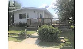 4707 51 Avenue, Rural Yellowhead, AB, T0E 2M0