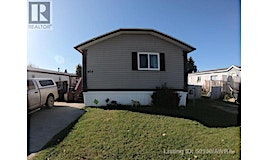 404 SW 8 Street, Municipal District of Lesser Slave River, AB, T0G 2A4