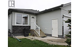 109-600 SW 6 Street, Municipal District of Lesser Slave River, AB, T0G 2A4