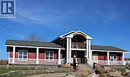 4220 Caribou Crescent, Rural Opportunity M.D., AB, T0G 2K0