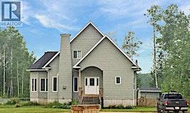 2710 Blueberry Street, Rural Opportunity M.D., AB, T0G 2K0