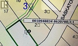 2600 Saskatoon Lane, Rural Opportunity M.D., AB, T0G 2K0