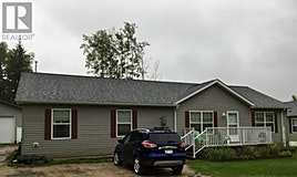 2387 Mamowintowin Drive, Rural Opportunity M.D., AB, T0G 2K0