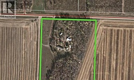 683-201065 Township Road, Rural Athabasca County, AB, T0A 1V0