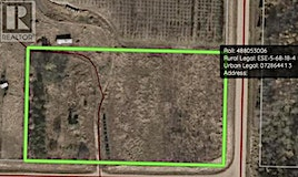 680-184 Township Road, Rural Athabasca County, AB, T0A 1V0