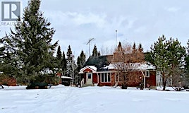 223.5-681035 Range Road, Rural Athabasca County, AB, T9S 2A3
