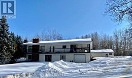 223071 Township Rd 660, Rural Athabasca County, AB, T9S 2A5