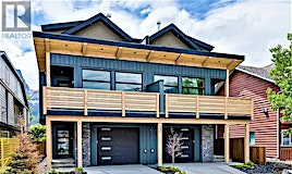 725 7th Street, Canmore, AB, T1W 2C3