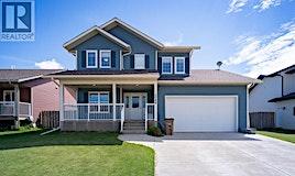 5506 Aspen Lane, Athabasca, AB, T9S 2B2