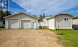 311 Balsam Route Northeast, Slave Lake, AB, T0G 2A2