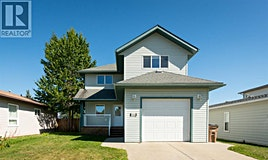 4526 33 Street, Athabasca, AB, T9S 1P5