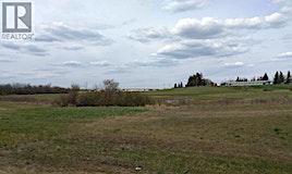 574-43 Township Rd 574 Road, Rural Lac Ste. Anne County, AB, T0E 1N0