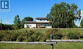 8218 Township Road 590, Rural Lac Ste. Anne County, AB, T0E 1N0
