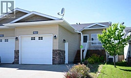 4521 33 Street, Athabasca, AB, T9S 1P5