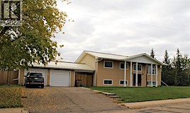 4102 52 Street, Athabasca, AB, T9S 1J1