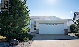 4500 32 Street, Athabasca, AB, T9S 2P1