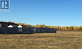 5603 Aspen Lane Lane, Athabasca, AB, T9S 1C4