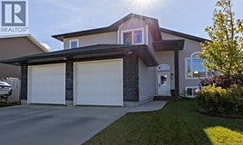 40 Christiansen Court Northeast, Slave Lake, AB, T0G 2A2