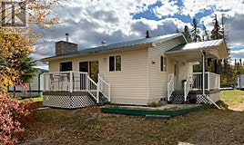 89 Railroad Avenue, Big Lakes County, AB, T0G 0X0