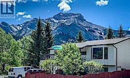 1 Barrier Mountain Drive, Rural Bighorn M.D., AB, T0L 2C0