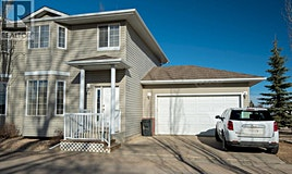 101,-116 6 Avenue Northeast, Slave Lake, AB, T0G 2A2
