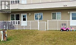 104,-205 12 Avenue Southwest, Slave Lake, AB, T0G 2A4