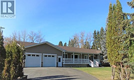 731002 Main Street East, Slave Lake, AB, T0G 2A0