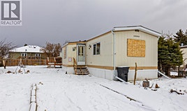 1132 12 Avenue Southeast, Slave Lake, AB, T0G 2A3