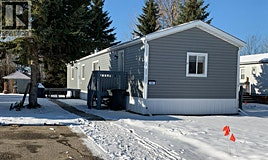50,-812 6 Avenue Southwest, Slave Lake, AB, T0G 2A4