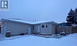 4501 32 Street, Athabasca, AB, T9S 1P1