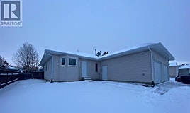 4503 32 Street, Athabasca, AB, T9S 1P1