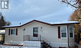 212 2 Street, Big Lakes County, AB, T0G 1K0