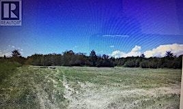 41 Devonshire Way, Slave Lake, AB, T0G 2A0