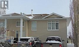 129,-116 6 Avenue Northeast, Slave Lake, AB, T0G 2A2