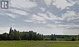 lot 2,-105059 Township Road 585b Road, Rural Smoky Lake County, AB, T7S 1N6