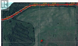 602 Range Rd 41, Rural Mountain View County, AB, T0G 0G0