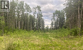 lot none-116 Wolf Trail Trail, Rural Opportunity M.D., AB, T0G 0K0