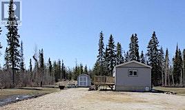 2516 Mistassiny Road N Road N, Rural Opportunity M.D., AB, T0G 2K0