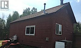 680071 Hwy 2, Rural Sturgeon County, AB, T9S 2A8