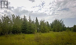 222.6-652034 Range Rd 222.6 Road, Rural Athabasca County, AB, T0G 0R0