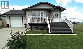 2817 46 Ave Avenue, Athabasca, AB, T9S 1N7