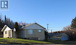 4819 54 Street Street, Athabasca, AB, T9S 2A8