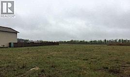 5619 Aspen Lane Lane, Athabasca, AB, T9S 1C4