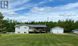 644-230052 Township Rd 644 Road, Rural Athabasca County, AB, T0G 0R0