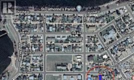10213 102 Ave Avenue, Rural Parkland County, AB, T0A 2C0