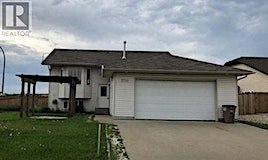 2711 46 Ave Avenue, Athabasca, AB, T9S 1N4